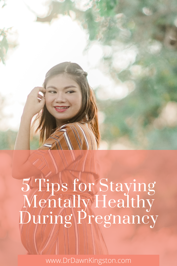 5-tips-for-staying-mentally-healthy-during-pregnancy