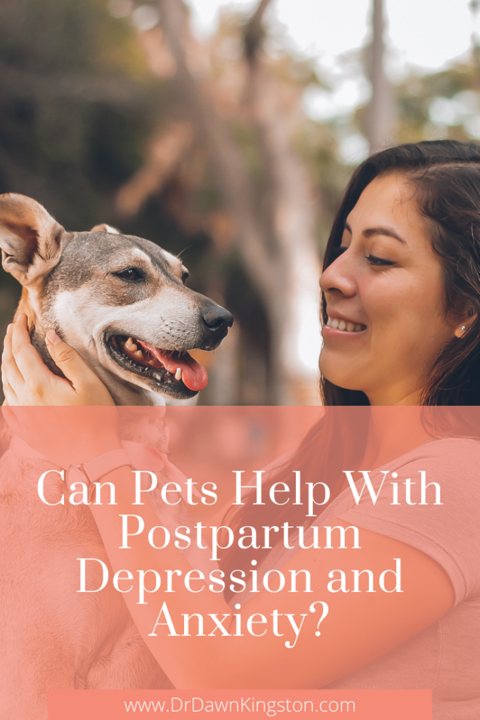can-pets-help-with-postpartum-depression-and-anxiety-pinterest-graphic