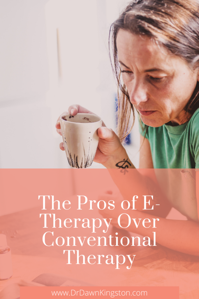 the-pros-of-e-therapy-over-conventional-therapy-pinterest-graphic