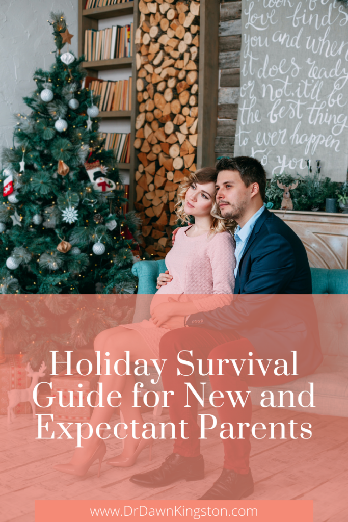 holiday-survival-guide-for-new-and-expectant-parents-pinterest-graphic