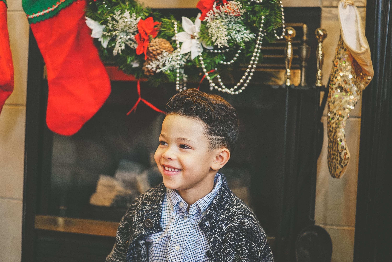 pregnancy-brain-blog-christmas-stocking-child