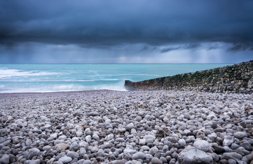 stormy-skies-over-rocky-beach