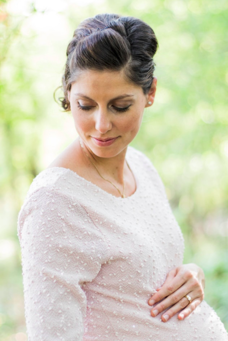 pregnant-woman-smiling