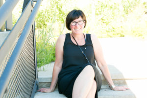dr-dawn-kingston-alberta-prenatal-research_0003_dr-dawn-kingston-canada-perinatal-researcher