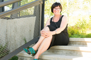 dr-dawn-kingston-alberta-prenatal-research_0004_dr-dawn-kingston-canada-perinatal-research