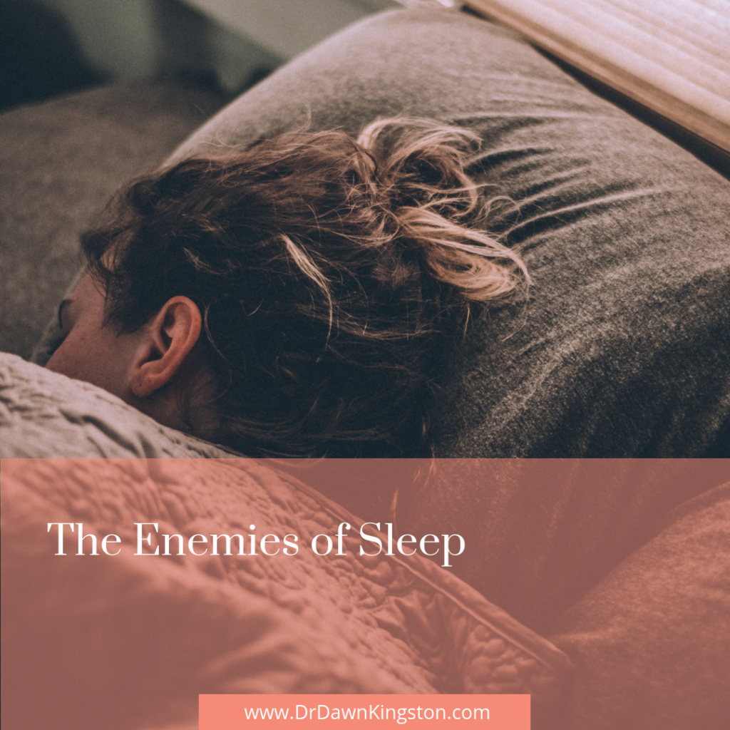 the-enemies-of-sleep