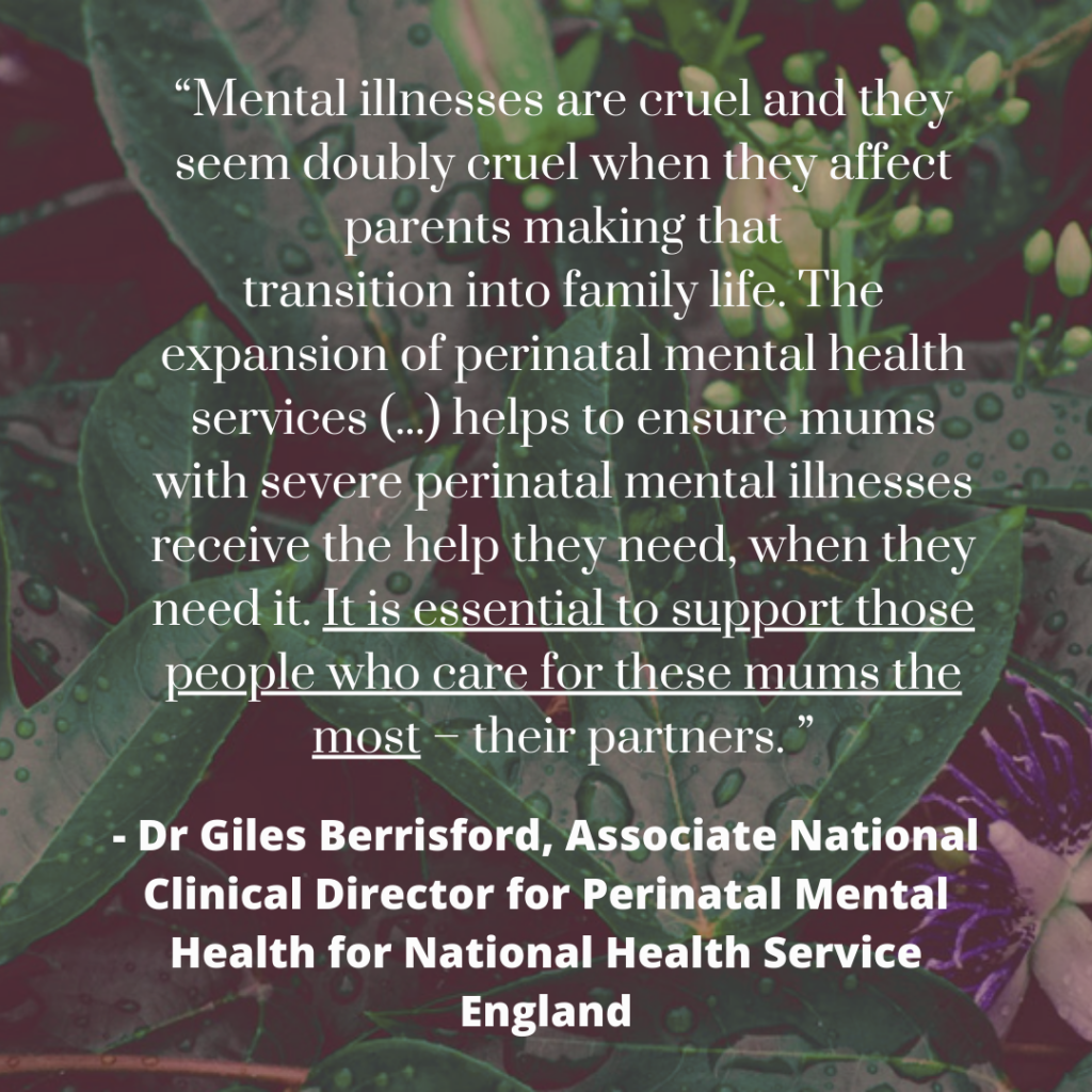quote-giles-berrisford-associate-national-clinical-director-for-perinatal-mental-health-for-national-health-service-england
