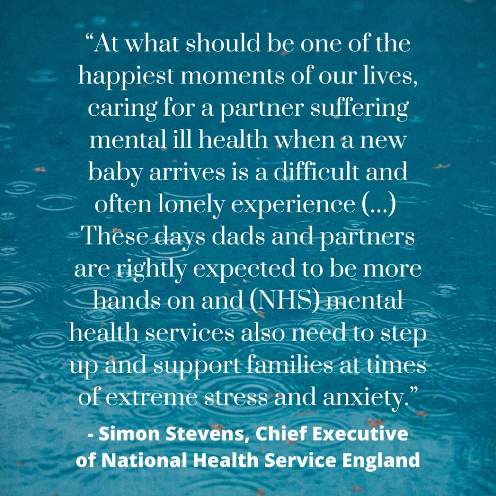 quote-simony-stevens-national-health-service-england