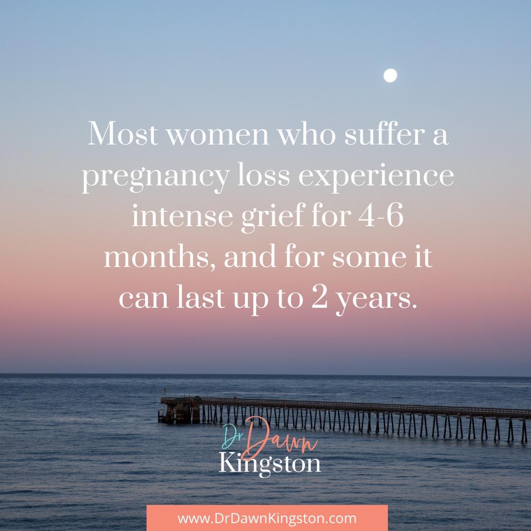 dr-dawn-kingston-pregnancy-loss