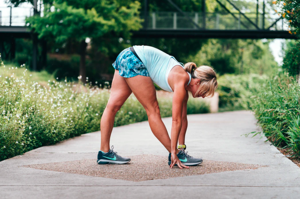 exercise-during-pregnancy-for-mental-health-blog-post