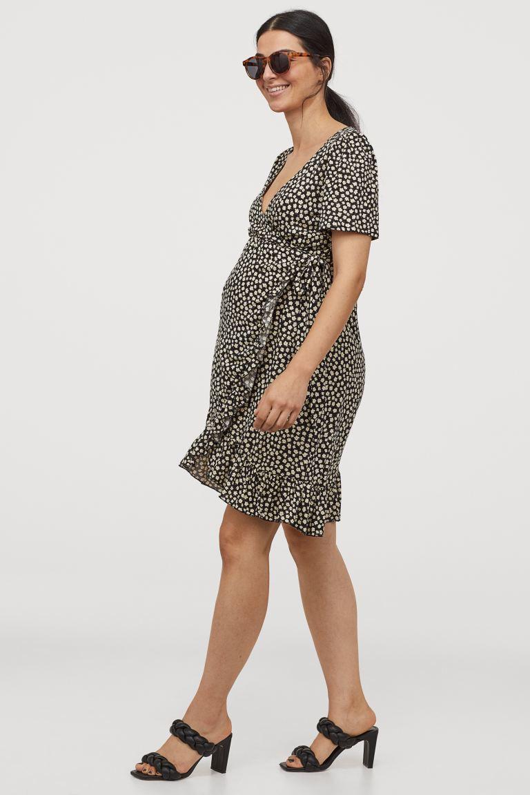 maternity-summer-wear
