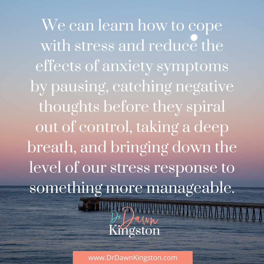 pregnancy-coping-with-stress-dr-dawn-kingston