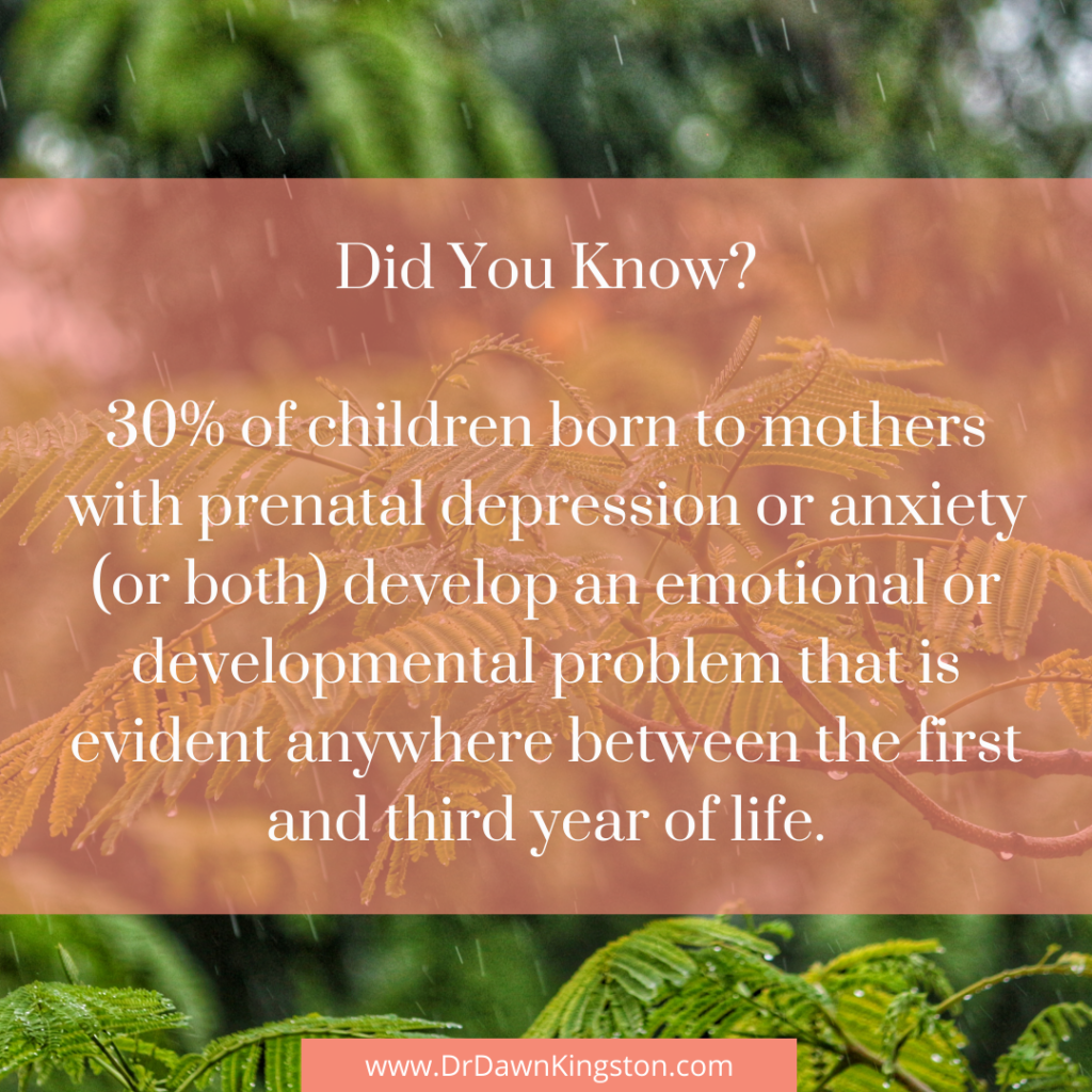 prenatal-anxietyand-depression-can-affect-your-child-but-there-is-hope