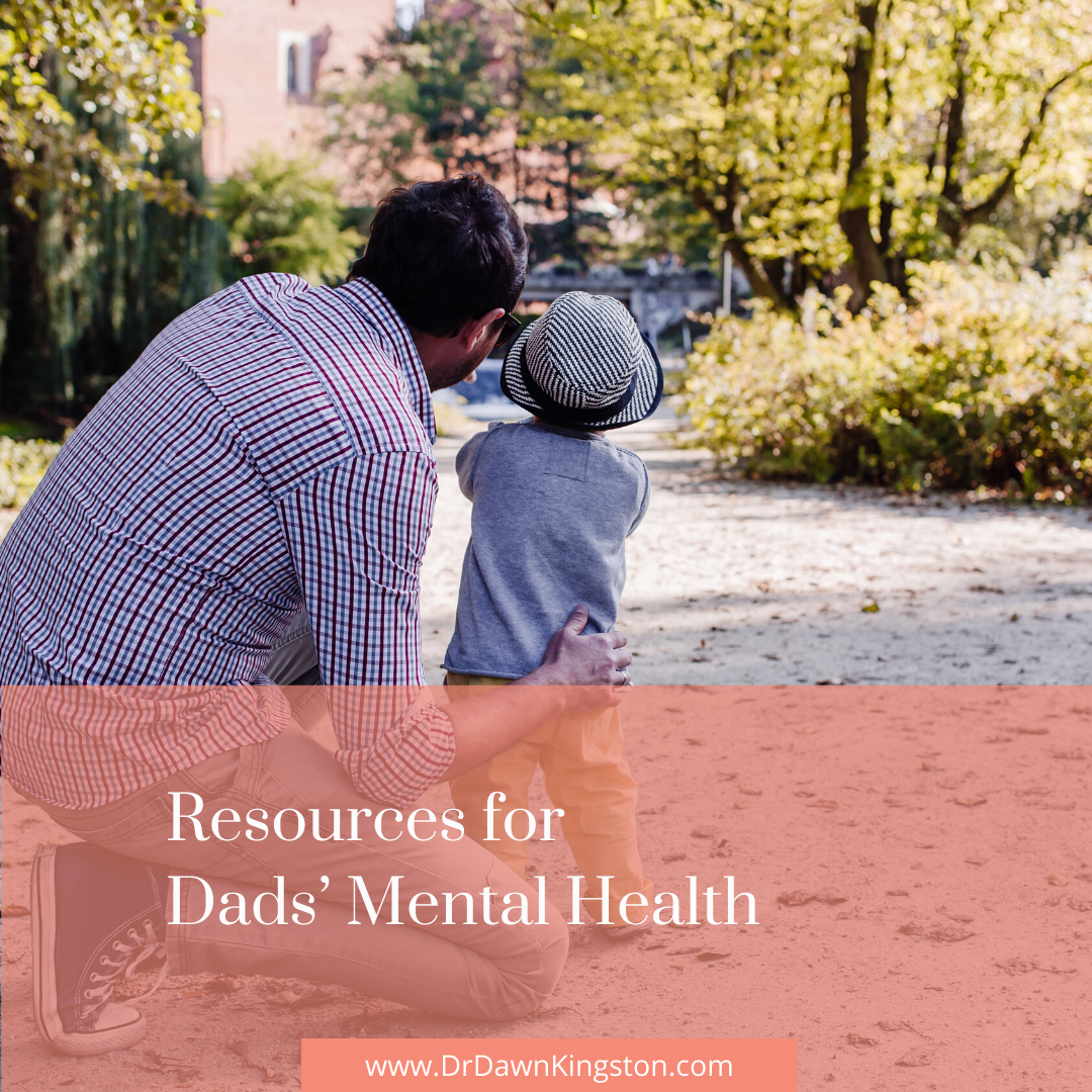 dad-and-child-blog-graphiic-resources-for-dads-mental-health