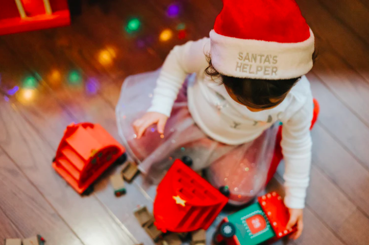 5-tips-for-a-low-key-holiday-season-for-moms-dr-dawn-kingston
