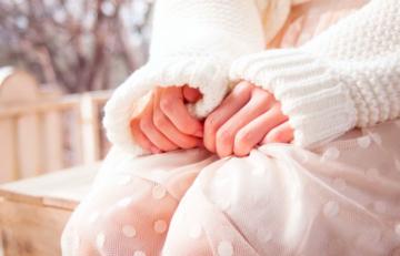 prenatal-anxiety-signs
