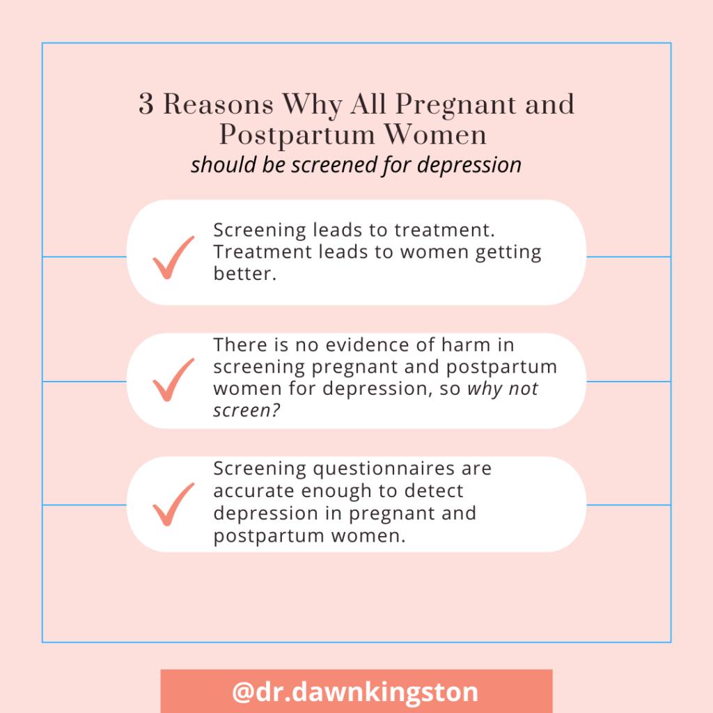 perinatal-depression-screening